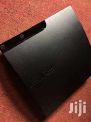 PS3 Console On Sale At 500K | Video Game Consoles for sale in Central Region, Kampala
