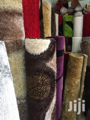 Floor Carpets for All Types of Floors | Home Accessories for sale in Central Region, Kampala