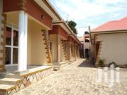 9 Rental Unit's House for Sale in Kisaasi | Houses & Apartments For Sale for sale in Central Region, Kampala