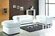 Joshins Sofa | Furniture for sale in Central Region, Kampala