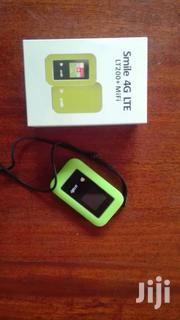 4G LTE Mifi | Computer Accessories  for sale in Central Region, Kampala