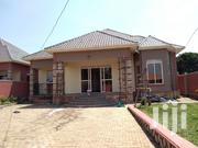 A 4 Bedroom House for Sale in Kira | Houses & Apartments For Sale for sale in Central Region, Kampala