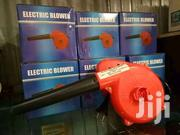 Electric Blower | Electrical Tools for sale in Central Region, Kampala