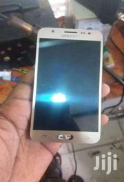 Samsung Broken Screen Replacement All Series | Clothing Accessories for sale in Central Region, Kampala
