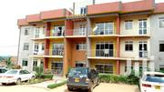 Splendid 3bedrooms In Bweyogerere | Houses & Apartments For Rent for sale in Central Region, Kampala