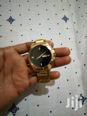 Seiko Golden Watch | Watches for sale in Central Region, Kampala
