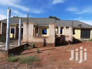 House on Sale in Kitende Along Entebbe Road | Houses & Apartments For Sale for sale in Central Region, Kampala
