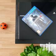 Ps4 With 5 Games | Video Game Consoles for sale in Central Region, Kampala
