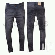 Mens Jeans | Clothing for sale in Central Region, Kampala