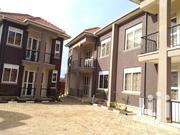 A Double Room Apartment House for Rent in Ntinda | Houses & Apartments For Rent for sale in Central Region, Kampala