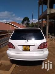 Toyota Harrier 2002 | Cars for sale in Central Region, Kampala