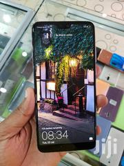 Huawei P20 Pro 128 GB | Mobile Phones for sale in Central Region, Kampala