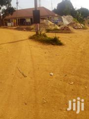 Fine Sand | Building Materials for sale in Central Region, Kampala