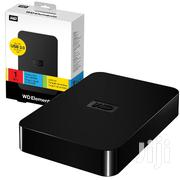 WD External Hard Disk 500GB | Computer Accessories  for sale in Central Region, Kampala