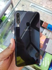 New Infinix S4 64 GB Gray | Mobile Phones for sale in Central Region, Kampala
