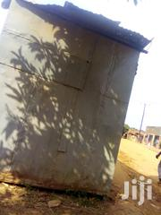 Kiosk Container | Commercial Property For Sale for sale in Central Region, Kampala