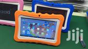 New Tablet For Kids 8 Gb | Tablets for sale in Central Region, Kampala