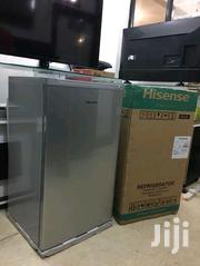 Hisense 120L Refrigerators | Kitchen Appliances for sale in Central Region, Kampala