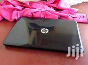 Slim HP Laptop 500 Gb Hdd 4 Gb Ram Cheap | Laptops & Computers for sale in Central Region, Kampala