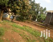 Kaga on Entebbe Road Plot | Land & Plots For Sale for sale in Central Region, Kampala