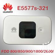Huawei Mifi 4g Unlocked | Computer Accessories  for sale in Central Region, Kampala