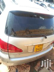 Toyota Picnic 2002 Silver | Cars for sale in Central Region, Kampala