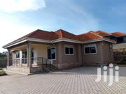 Amazing 4bedroom House In Kira For Sale At 380M | Houses & Apartments For Sale for sale in Central Region, Wakiso