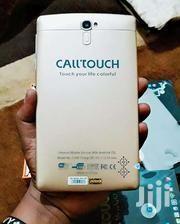 KIDS EDU CALL TOUCH TAB + Sim Card | Tablets for sale in Central Region, Kampala