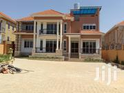 Double Storey House In Naalya For Sale | Houses & Apartments For Sale for sale in Central Region, Wakiso