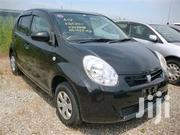 New Toyota Passo 2011 Black | Cars for sale in Central Region, Kampala