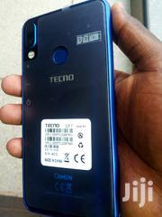 New Tecno Camon 11 16 GB Blue | Mobile Phones for sale in Central Region, Kampala