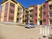 Najjera 2 Bedrooms Apartment For Rent | Houses & Apartments For Rent for sale in Central Region, Kampala