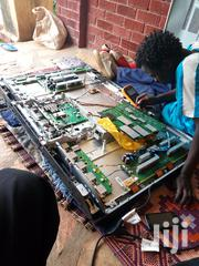 Tv Repair Mobile Workshop | Repair Services for sale in Central Region, Kampala