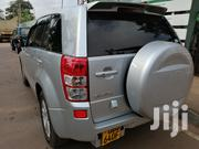 Suzuki Escudo 2005 Silver | Cars for sale in Central Region, Kampala