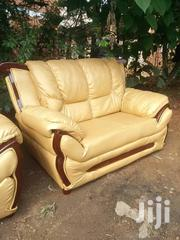 Cloun Sofas Only Made on Orders | Furniture for sale in Central Region, Kampala