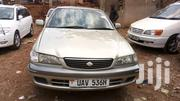 Toyota Premio 2000 Model, Silver Color For Sale | Cars for sale in Central Region, Kampala