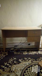 Reading Table   Furniture for sale in Central Region, Wakiso