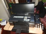 Epson L805 Printer | Computer Accessories  for sale in Central Region, Kampala