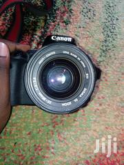 Canon 600d / T3i | Cameras, Video Cameras & Accessories for sale in Central Region, Kampala