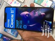 Tecno Camon 11 Pro | Mobile Phones for sale in Central Region, Kampala