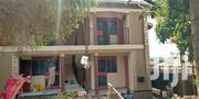 Newly Built Double Rooms Self Contained for Rent in Kireka at 300k   Houses & Apartments For Rent for sale in Central Region, Kampala