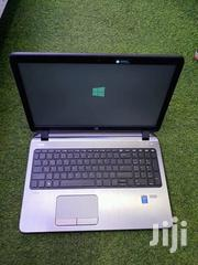 Hp Probook 450 G2 15.6 Inches 500 Gb Hdd Core I5 4 Gb Ram | Laptops & Computers for sale in Central Region, Kampala