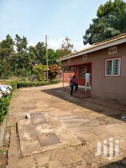 Houses for Sale in Kitintale Port Bell Road With a Land Title | Houses & Apartments For Sale for sale in Central Region, Kampala