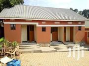 Kireka Modern New Self Contained Double for Rent | Houses & Apartments For Rent for sale in Central Region, Kampala