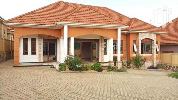 Kiira Another Cool Home