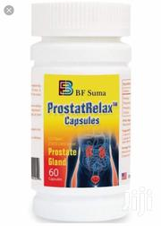 Prostatrelax | Sexual Wellness for sale in Central Region, Kampala