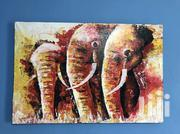 Paintings for Sell 180k Each | Arts & Crafts for sale in Central Region, Kampala
