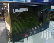 Luminous L600 Back Up Battrey | Computer Hardware for sale in Central Region, Kampala