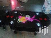 Small Coffee Table | Furniture for sale in Central Region, Kampala