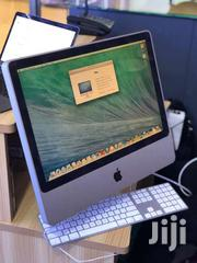 Apple iMac Core 2 | Laptops & Computers for sale in Central Region, Kampala
